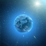 gergi-tavan-gorsel-uzay (8)