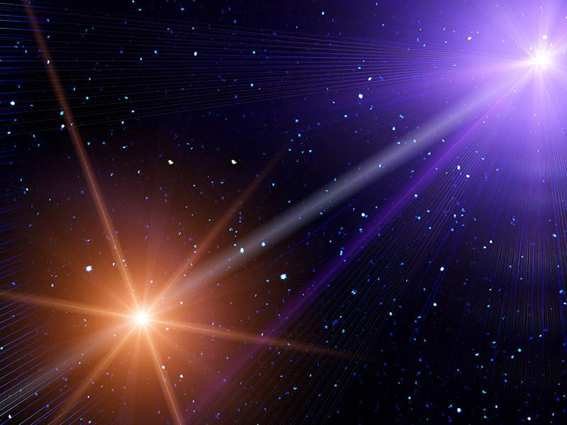 gergi-tavan-gorsel-uzay (9)