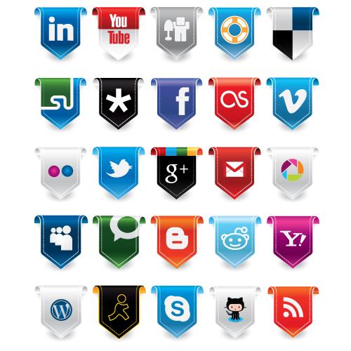 gergi-tavan-sosyal-medya