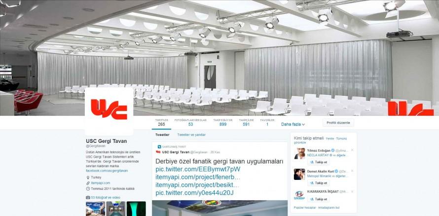 sosyal_medya_gergi_tavan