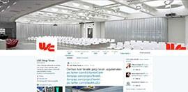 sosyal_medya_gergi_tavan-e