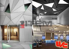 ucgen_geometri_gergi_tavan-e