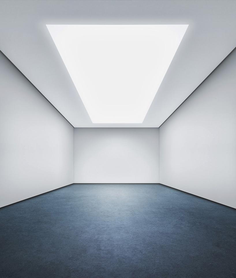 fotoğraf stüdyolarında difüzör olarak gergi tavan