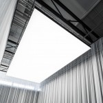 gergi-tavan-lightbox-softbox