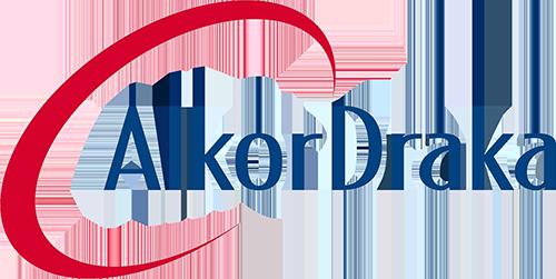 alkor-draka-k-png