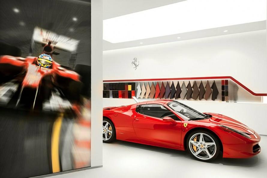 oto-galeri-showroom-gergi-tavan1 (3)