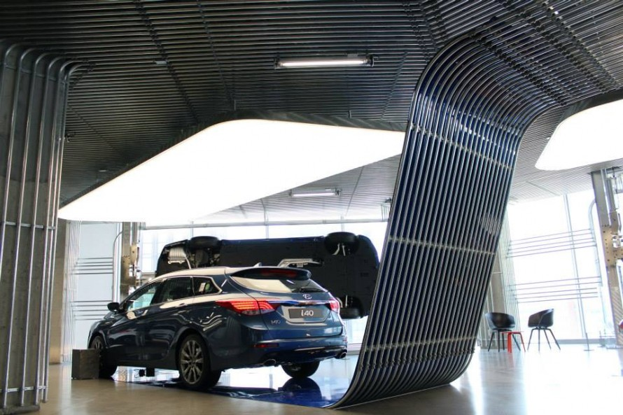 oto-galeri-showroom-gergi-tavan1 (4)