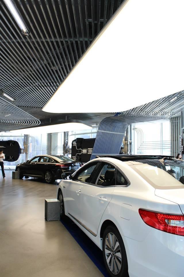 oto-galeri-showroom-gergi-tavan1 (5)