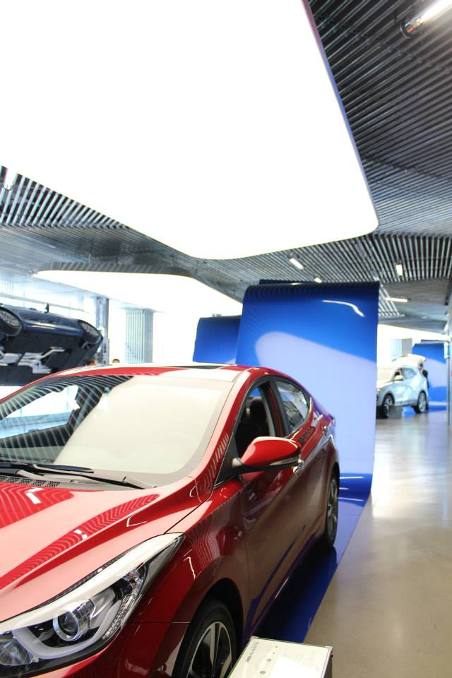 oto-galeri-showroom-gergi-tavan1 (7)