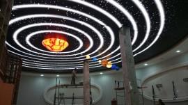 turkmenistan-gergi-tavan (1)