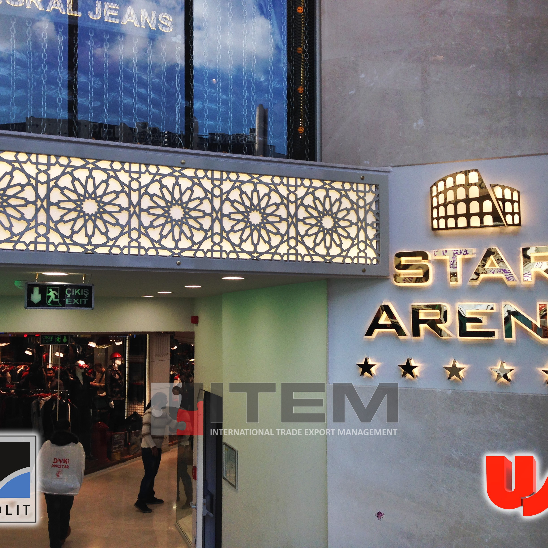 gergi-tavan-star-arena-5