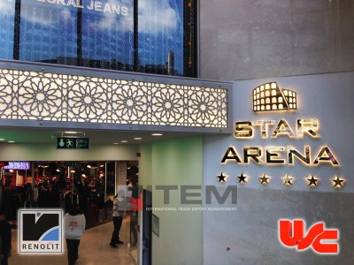 gergi-tavan-star-arena-k