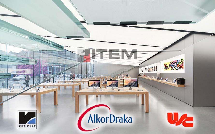 apple-store-gergi-tavan-3w