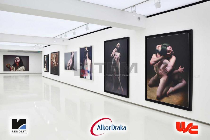 Summart Sanat Galerisi