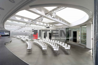 gergi-tavan-konferans-salonu
