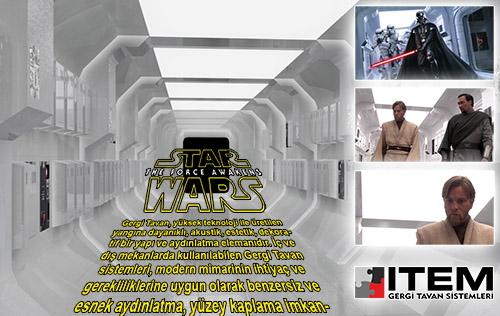 star-wars-gergi-tavan-k