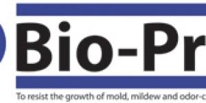 biopruf_gergi-tavan-logo