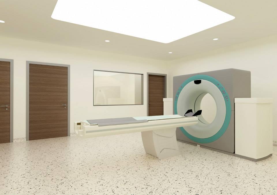 medical-park-gergi-tavan-3