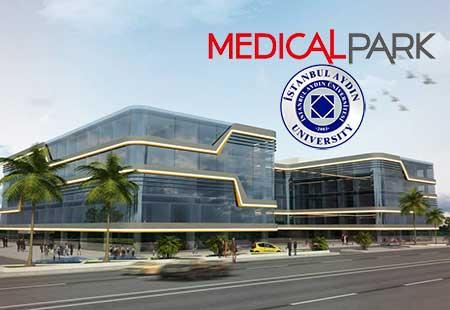 medical-park-gergi-tavan-4k