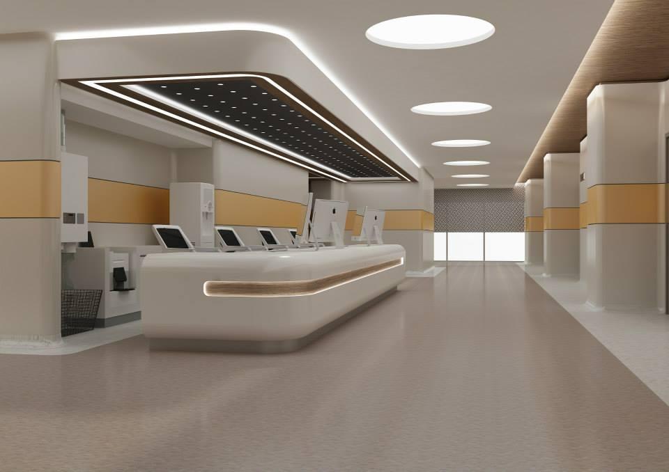 medical-park-gergi-tavan-5