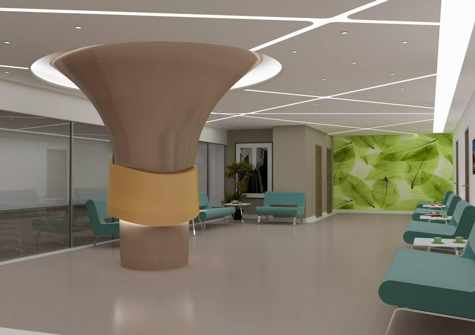 medical-park-gergi-tavan-6