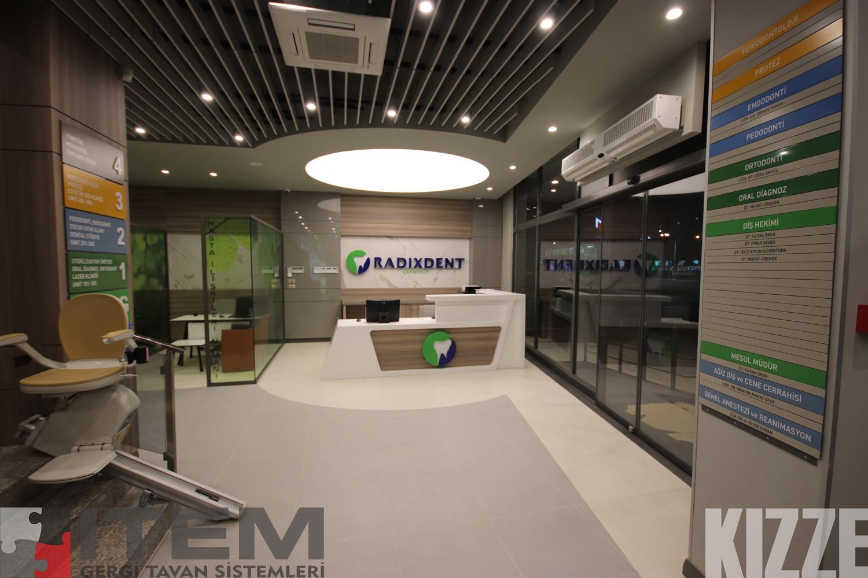 gergi-tavan-lobby2