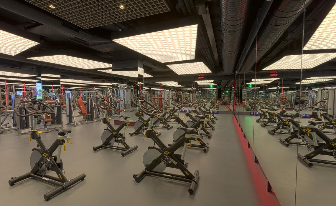 fitness-gergi-tavan (1)