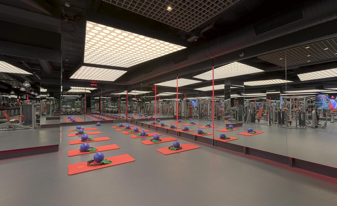 fitness-gergi-tavan (2)