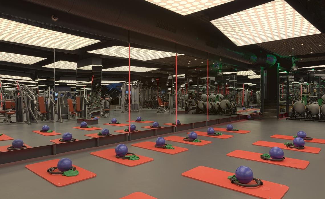 fitness-gergi-tavan (4)