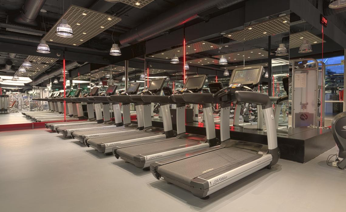 fitness-gergi-tavan (5)