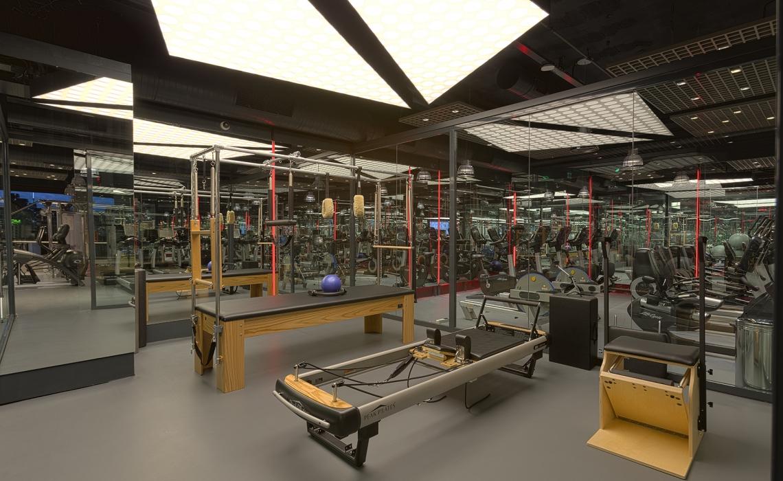fitness-gergi-tavan (6)