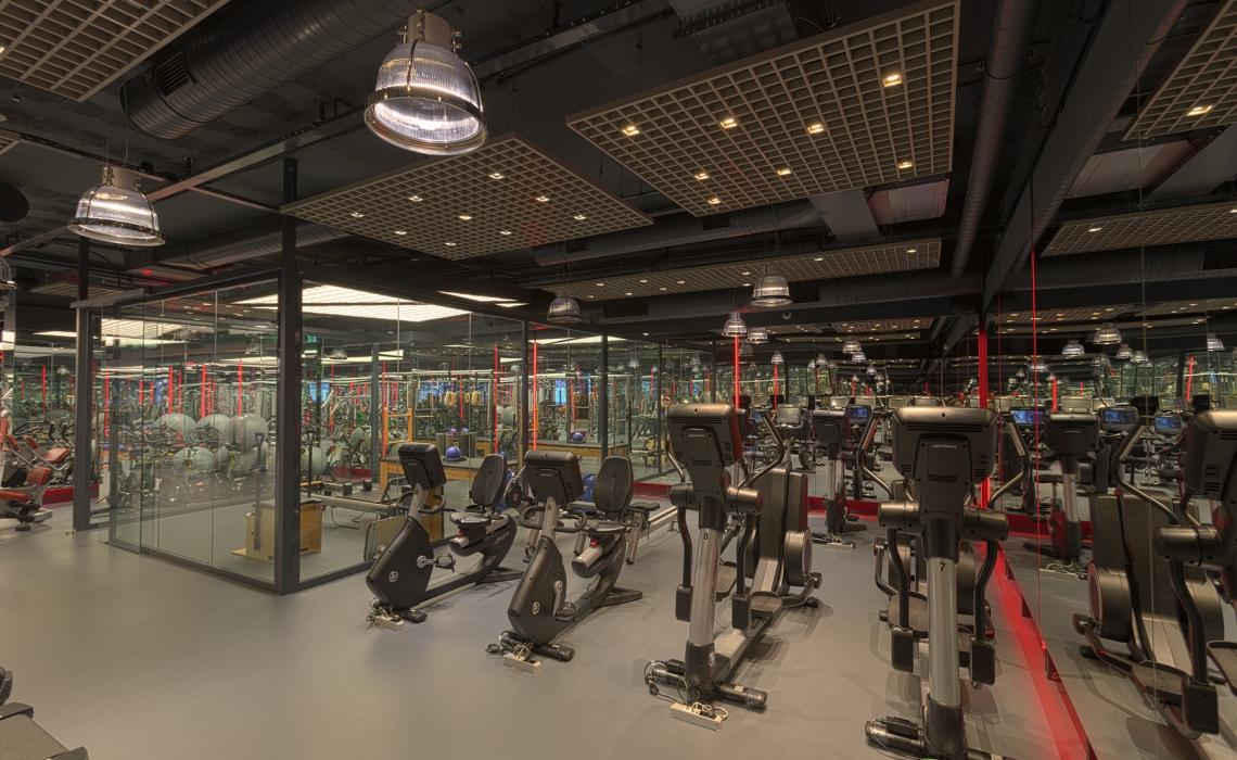 fitness-gergi-tavan (7)