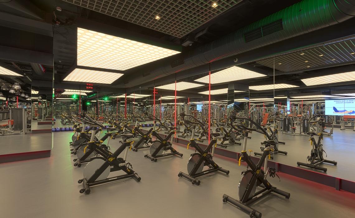 fitness-gergi-tavan (8)