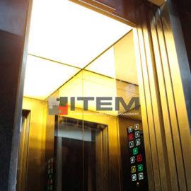 gergi-tavan-blog-asansör