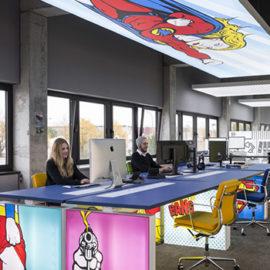 gergi-tavan-blog-ofis